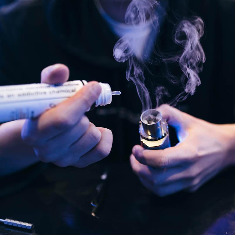 Новый закон о табачных изделиях 2021 электронные сигареты одноразовые доставка по россии