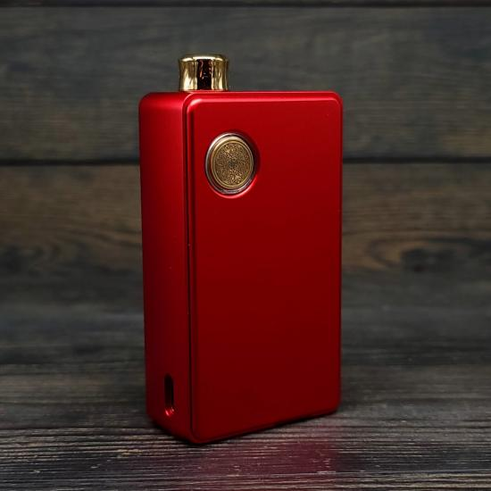 AIO-система Dotmod DotAIO (Красный) | оригинал