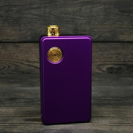 AIO-система Dotmod DotAIO Purple Limited Release (Фиолетовый) | оригинал