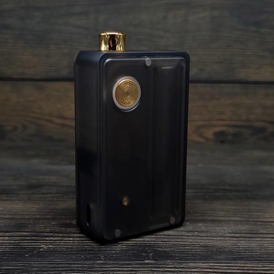AIO-система Dotmod DotAIO Frost Limited Edition Smoke (Черный)   оригинал