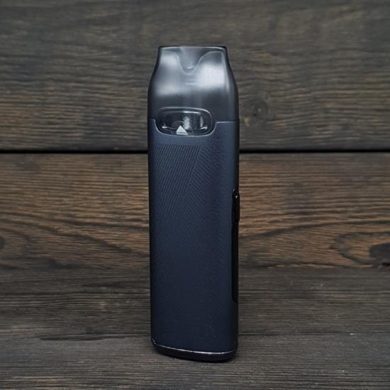 POD-система VooPoo V.THRU Pod Kit (Space Grey) | оригинал
