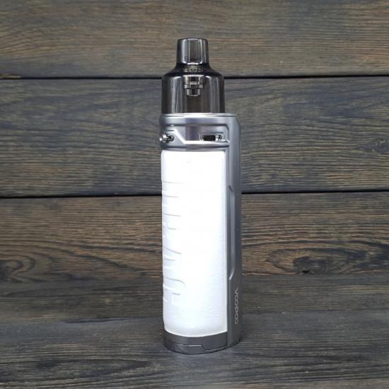 AIO-система VOOPOO Drag X Pod Mod White Lover (Белый) | оригинал