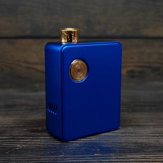 AIO-система Dotmod DotAIO Mini Royal Blue (Синий)   оригинал