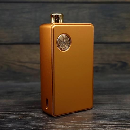 AIO-система Dotmod DotAIO (Золотой)   оригинал
