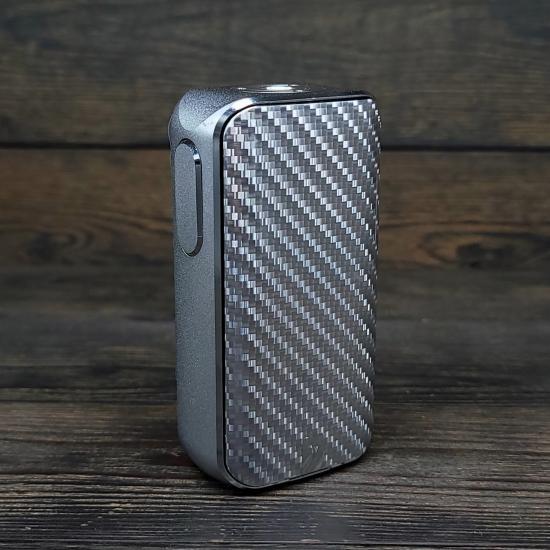 Мод Vaporesso Luxe II 220W (Silver) | оригинал