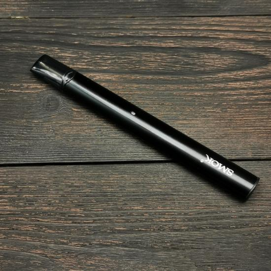 POD-система SMOK SLM Pod (Черный)   оригинал