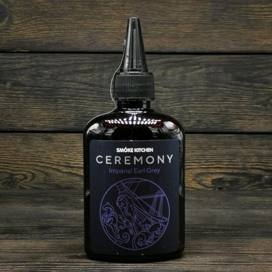 Жидкость SK Ceremony Imperial Earl Grey 100мл 3мг | оригинал