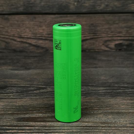 Аккумулятор 18650 muRata VTC5A 2600mAh | оригинал