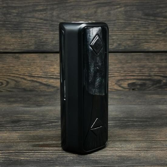 Мод Hotcig G100 100W (Черный) | оригинал