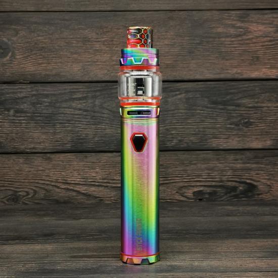 Комплект SMOK Stick Prince Kit (Радужный)   оригинал