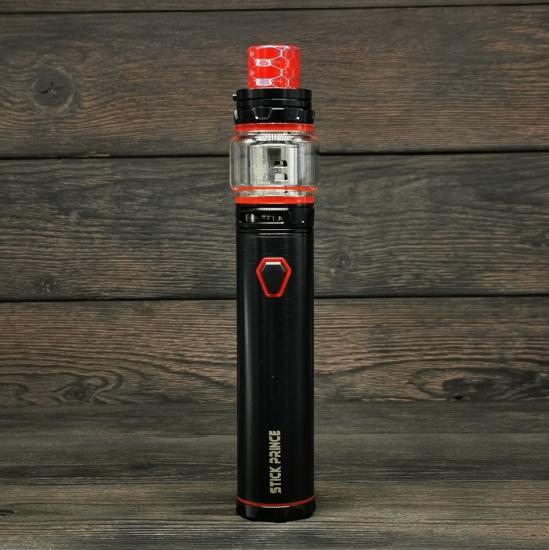 Комплект SMOK Stick Prince Kit (Черный) | оригинал
