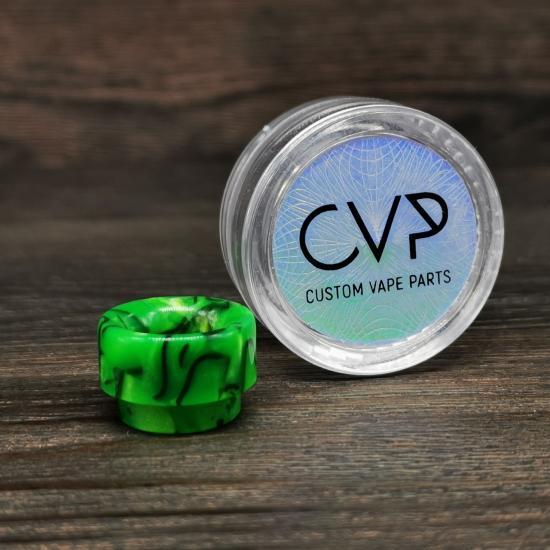 Дриптип CVP 810 для Reload (в ассортименте)   оригинал