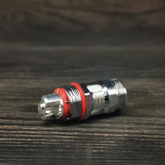 Сменный испаритель Eleaf EC-M (ijust S) 0.15Ω | оригинал